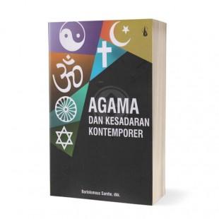 Agama dan Kesadaran Kontemporer