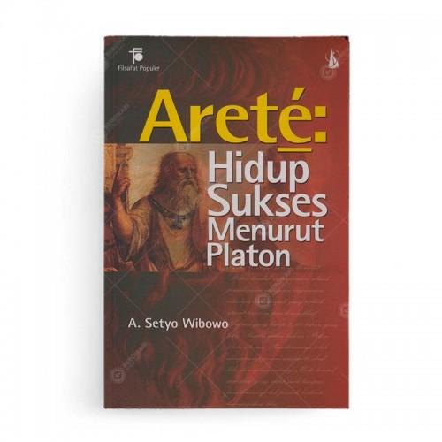 Arete Hidup Sukses Menurut Platon