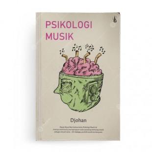 Psikologi Musik