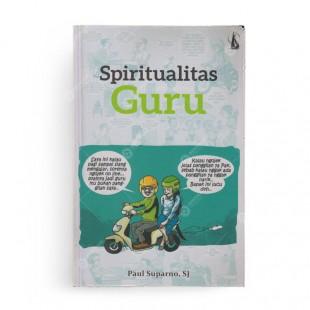 Spiritualitas Guru