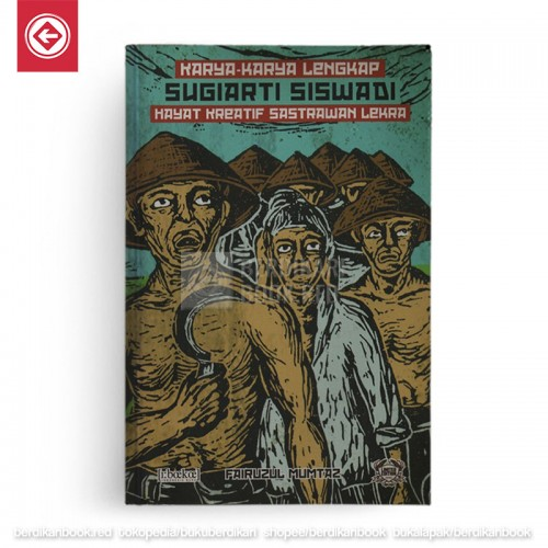 Karya-Karya Lengkap Sugiarti Siswadi