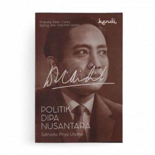 Politik Dipa Nusantara