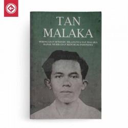 Tan Malaka Peringatan Sewindu Hilangnya Tan Malaka Bapak Murba dan Republik Indonesia