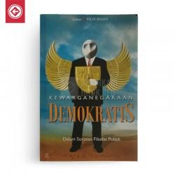 Kewarganegaraan Demokratis dalam Sorotan Filsafat Politik