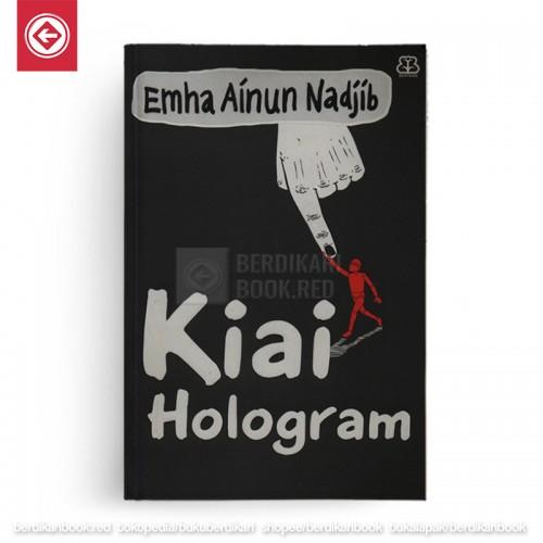 Kiai Hologram