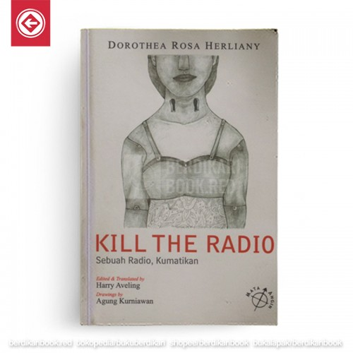 Kill the Radio: Sebuah Radio Kumatikan