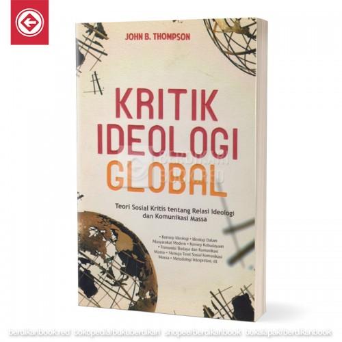 Kritik Ideologi Global