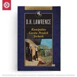 Kumpulan Cerita Pendek Terbaik - D. H. Lawrence