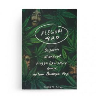 Alegori 420