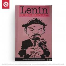 Lenin untuk Pemula