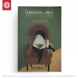 Leonardo da Vinci A Memory of His Childhood