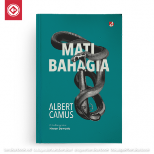 Mati Bahagia Republish