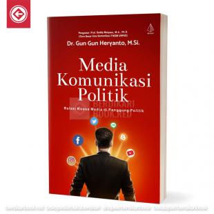 Media Komunikasi Politik