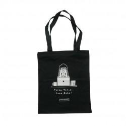 Tote Bag KTLS