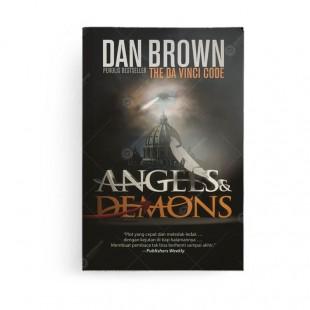 Angel and Demons