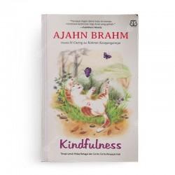 Kindfulness Republish