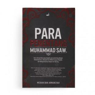 Para Penentang Muhammad SAW