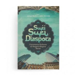 Sufi Sufi Diaspora