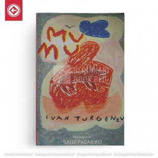 MUMU - Ivan Turgenev