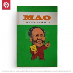 Mao untuk Pemula