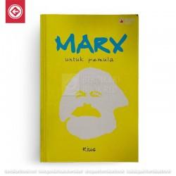 Marx untuk Pemula