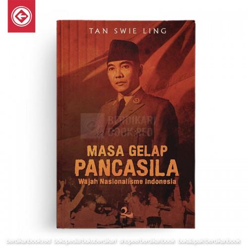 Masa Gelap Pancasila