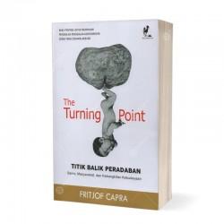 The Turning Point Titik Balik Peradaban