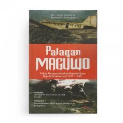 Palagan Maguwo dalam Mempertahankan Kemerdekaan Republik Indonesia