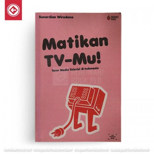 Matikan TVMu