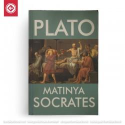 Matinya Socrates