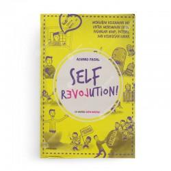 Self Revolution