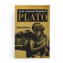 Jejak Langkah Pemikiran Plato