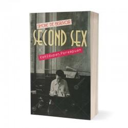 Second Sex Kehidupan Perempuan