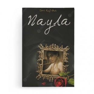 Novel Nayla