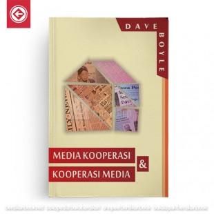 Media Kooperasi dan Kooperasi Media