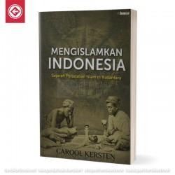 Mengislamkan Indonesia