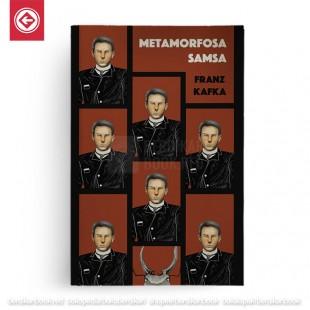 Metamorfosa Samsa