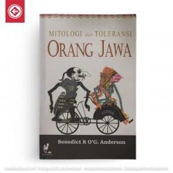 Mitologi dan Toleransi Orang Jawa
