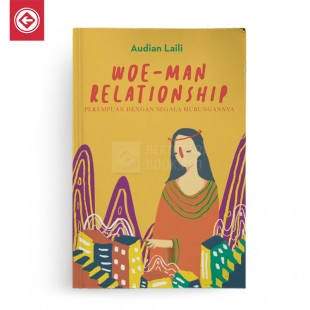 Woe man Relationship