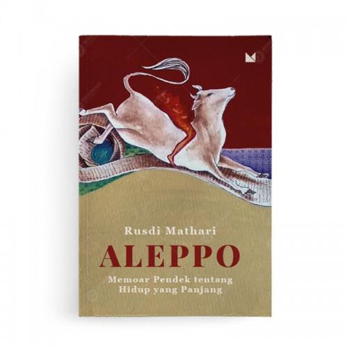 Aleppo - Edisi Baru