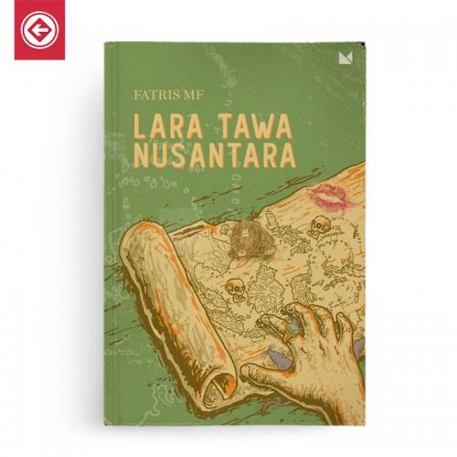 Lara Tawa Nusantara