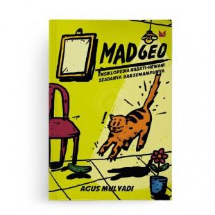 Madgeo