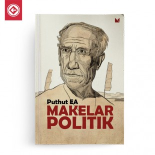 Makelar Politik