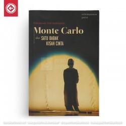 Monte Carlo dan Satu Babak Kisah Cinta