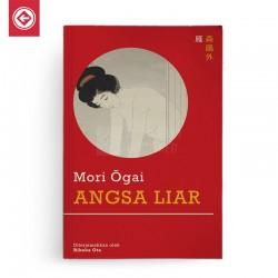 Angsa Liar
