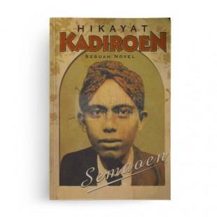 Hikayat Kadiroen