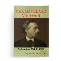 Max Havelaar - 2018
