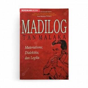 Madilog