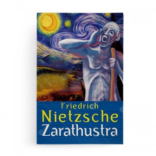 Zarathustra - New Edition