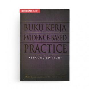 Buku Kerja Evidence-Based Practice